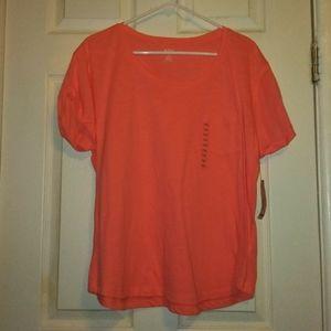 a.n.a. blouse
